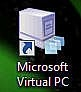 Come creare un Virtual PC
