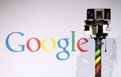 Come fare Google Voice anello più lungo