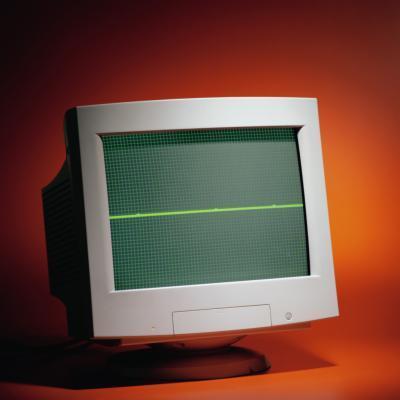 Come risolvere matrici utilizzando QBasic