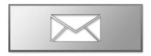 Come disattivare il Windows Live Messenger Auto Start