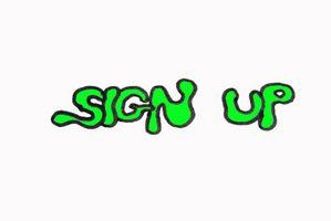 Come fare un sito web di piombo Generazione