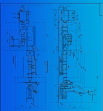 Come creare un modello di file CAD con simboli