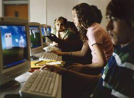 Come diventare un game tester Computer