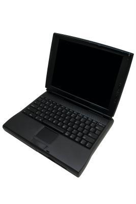 Cosa fare quando un computer portatile Toshiba è mancante il sistema operativo o ha una partizione attiva non formattato