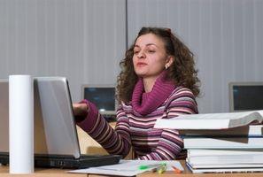 Un modo facile per configurare un corso online