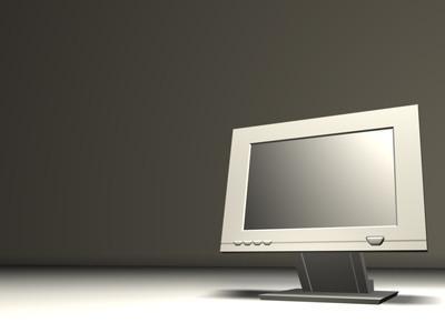 Il mio schermo non funziona sul mio Mac portatile
