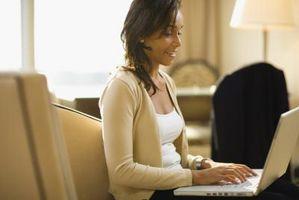Come funziona un utente Mac ottenere un account Skype?