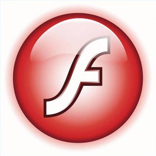 Come installare Adobe Flash