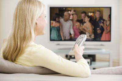 I metodi di connessione per computer per la TV