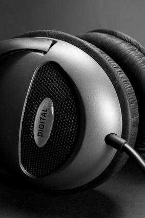 Come trovare i driver audio per il mio PC
