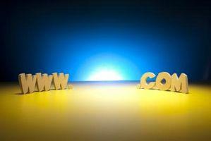 Come imparare Web Design Professional