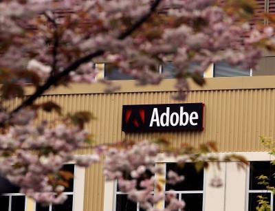 Come fare Adobe Acrobat mio predefinita per i file PDF