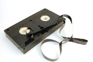 Come convertire in formato Flash to Video