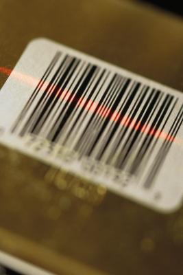 Come collegare più scanner di codici a barre