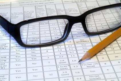 MySQL Calendario Tutorial