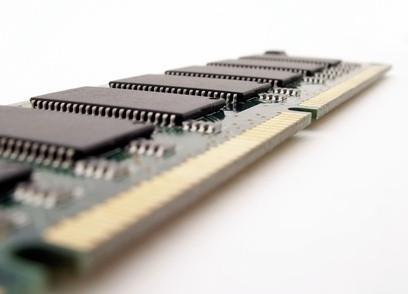 Come modificare la RAM in un computer portatile Acer Aspire 4315