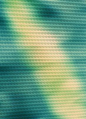 Come visualizzare i dati in un DataGridView