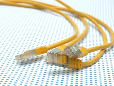Come risolvere un Netgear DG834PN