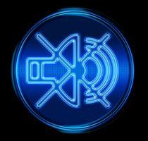 Come convertire iTunes Protected file musicale MP3