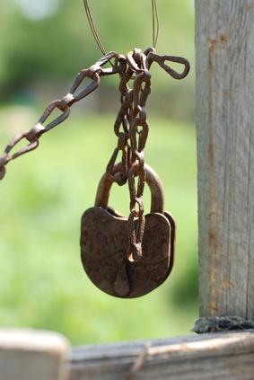 Come proteggere con password una cartella in Windows XP Professional