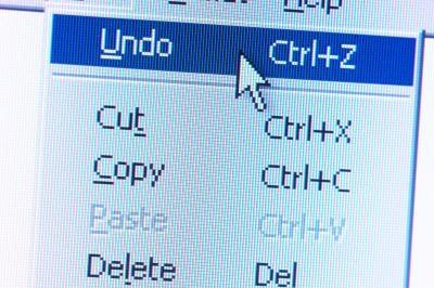 Come modificare il tipo di cursore