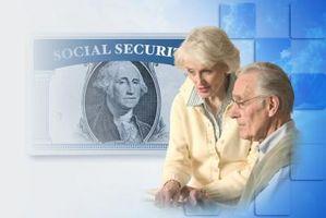 Come faccio sito web verificare i numeri di previdenza sociale?