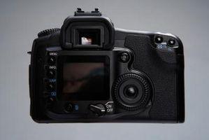Come vendere la vostra fotografia online