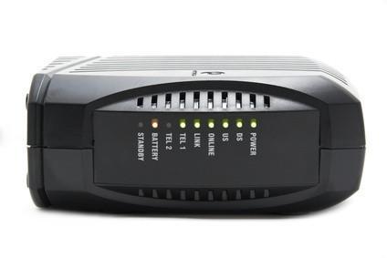 Router Protocolli e protocolli di routing