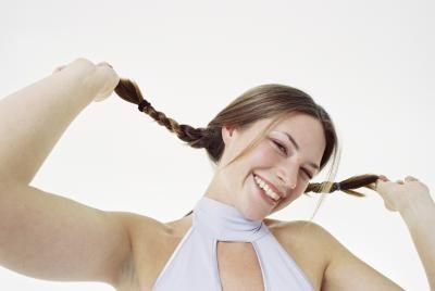 Come fare un Smiley Ombra