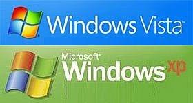Come fare Windows Vista Look Like XP