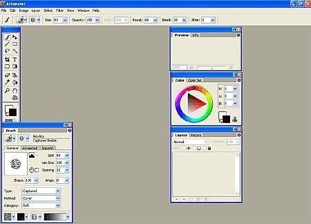 Come modificare il colore del pulsante Start di Windows XP