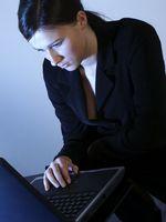 Come reinstallare Internet Explorer per Windows XP Home Edition SP 1