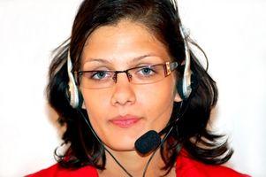 Come imparare Inglese online con un corso audio