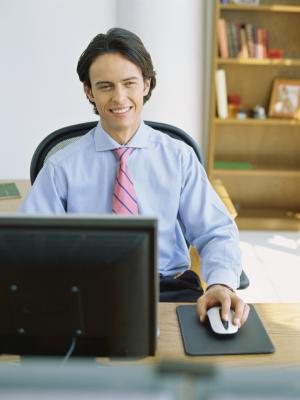 Come unire cartelle di lavoro multipli in Excel 2003