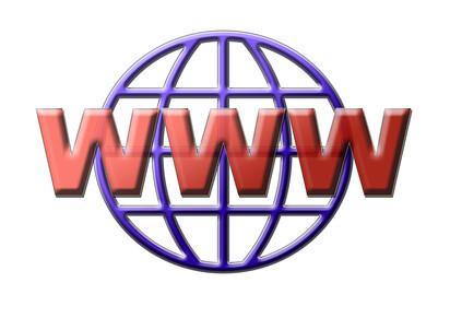 Come trovare il nome del dominio utilizzando un indirizzo IP