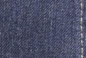 Come fare Jeans con Photoshop Brushes