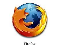 Come impostare Gmail o Yahoo! Mail come predefinito e-mail in Firefox 3