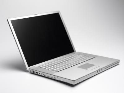 Come pulire di Apple laptop chiavi