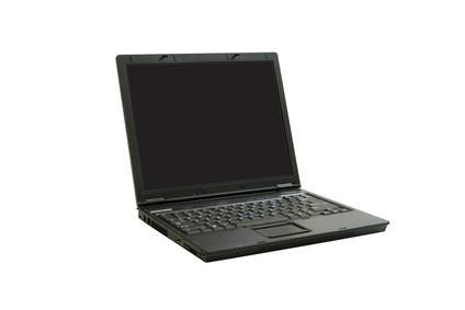 Toshiba A-15 S1292: Specifiche