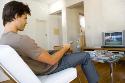 Come collegare un portatile Apple ad una TV