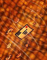 Come aumentare la dimensione AOL posta in uscita