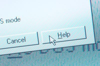 Il mio mouse lampeggia durante l'esecuzione di GoToMeeting
