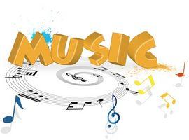 Come creare una pagina web con musica incorporato che riproduce mentre una persona di spostarsi Sito