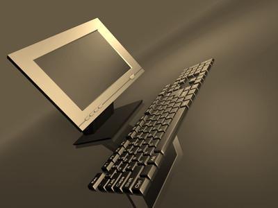Gli svantaggi di Windows XP Professional