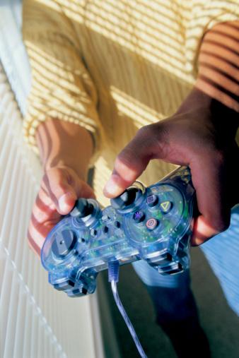 Come Web Chat da un PC a PS3