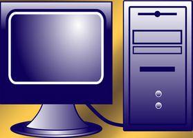 Requisiti di sistema per Yahoo Messenger