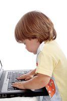 Giochi Nickelodeon Online Gratis per i più piccoli