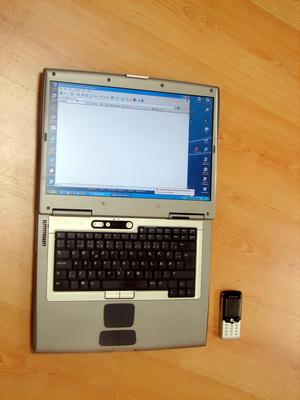 Risoluzione dei problemi di stampa in Windows XP