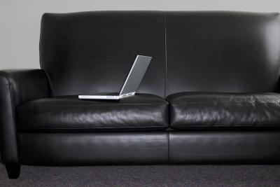 Che cosa è più veloce: un preambolo corto o lungo per una connessione wireless?