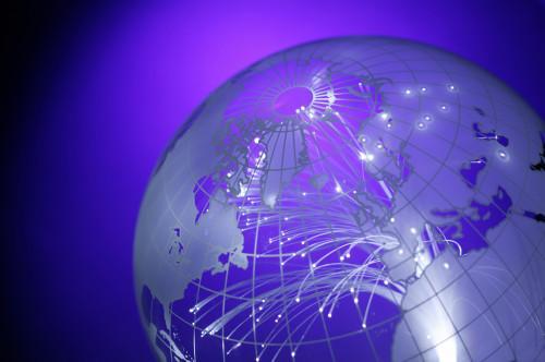 Come faccio a Telnet per un Cisco MDS 9216i?